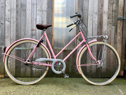 Margo roze